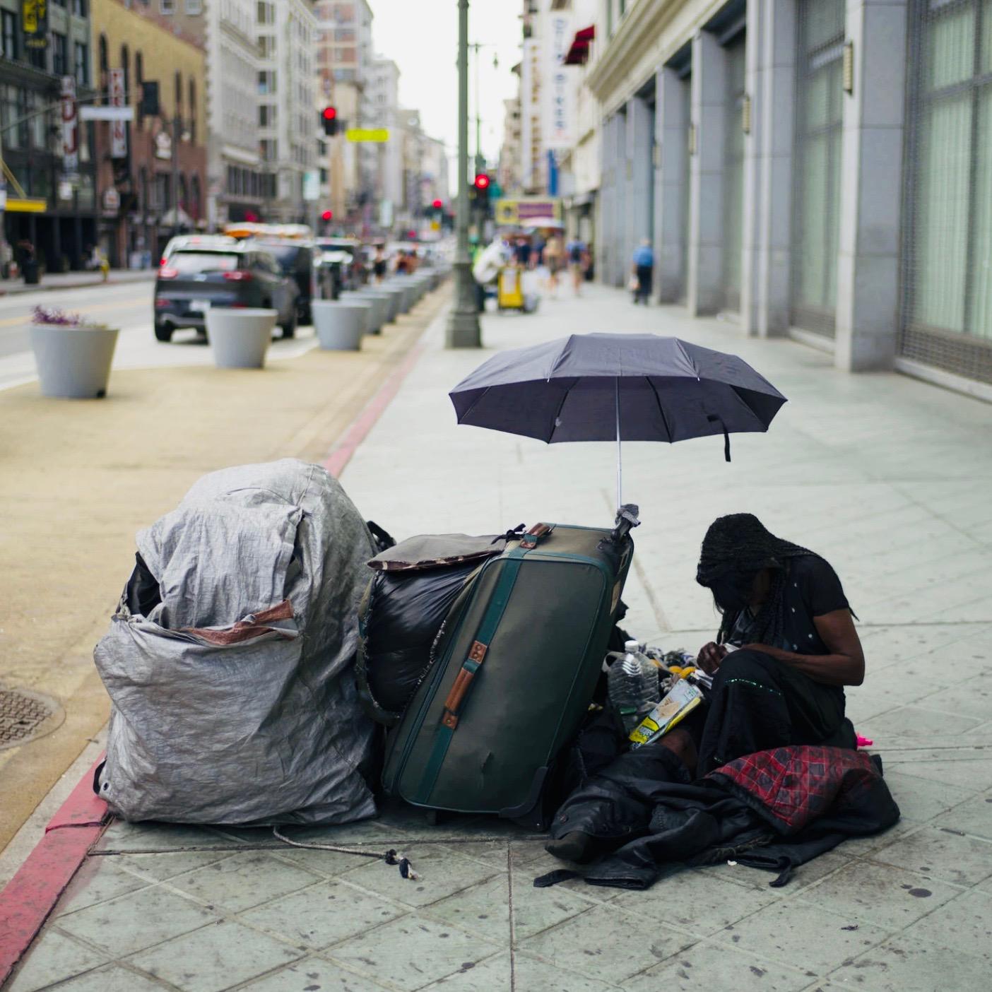 большинство бедность в сша фото становится единственной ниточкой